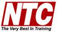 The National Training Center, Inc.