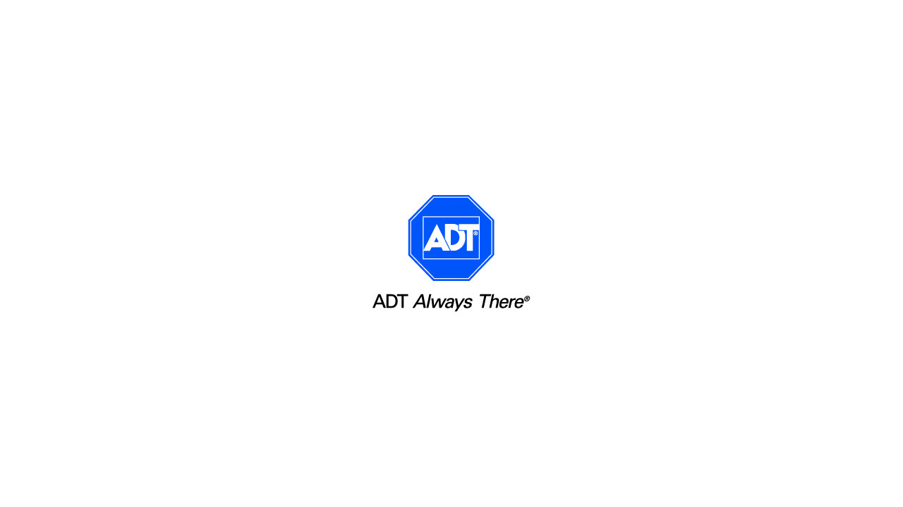 ADT Security Services Inc Company and Product Info from SecurityInfoWatch.com  sc 1 st  SecurityInfoWatch.com & ADT Security Services Inc Company and Product Info from ...