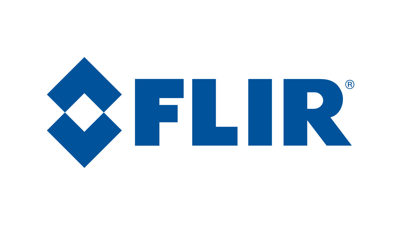 FLIR Systems Inc Company and Product Info from ...