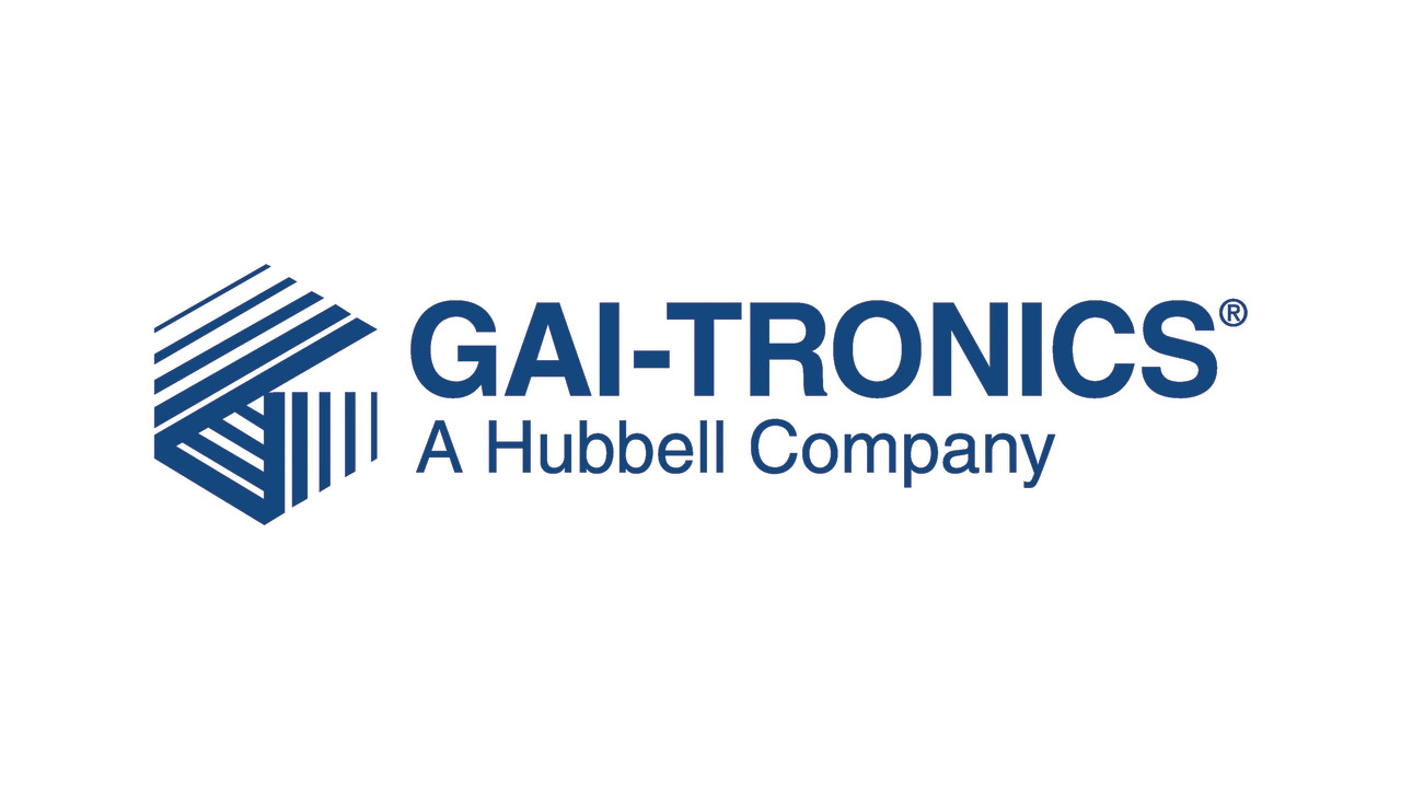 Gai Tronics Company And Product Info From