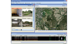 AIM Enterprise Security Platform