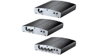 VideoJet X SN series