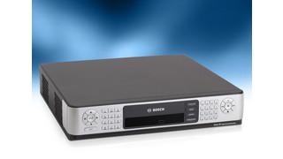 Divar XF Hybrid Digital Video Recorder (DVR)