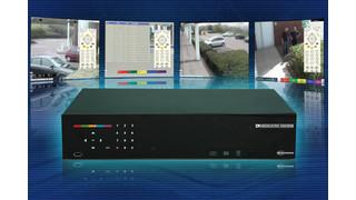 EcoSense DVR
