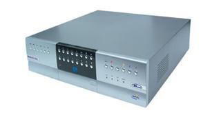 SD Advanced Hybrid DVR
