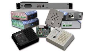 IP7 Series