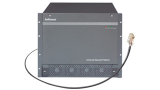 Universal Security Platform (USP)