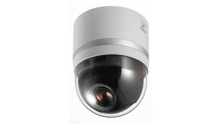VN-V686BU and VN-V686WPBU Power over Ethernet (PoE) cameras
