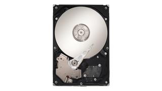 SV35.5 Series hard drives