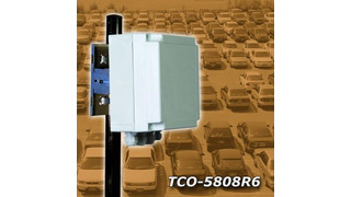 TCO-5808R6 Transmitter/Receiver