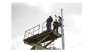 Security Challenges in Harsh Environments