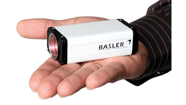 BaslerVision_10216265.psd