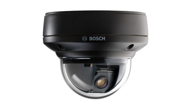 BoschSecurit_10216303.jpg