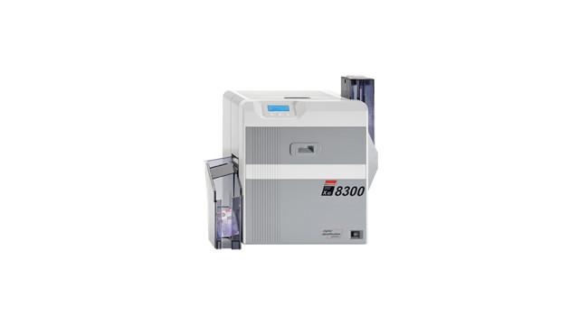 businesslineretransferprinterproducts_10216686.jpg
