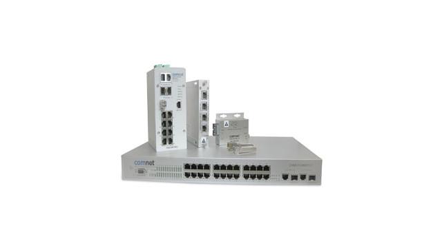 EthernetFamily.jpg_10486083.jpg