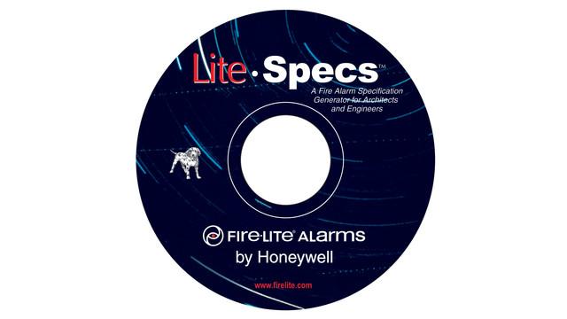 FireLiteAlar_10216208.psd