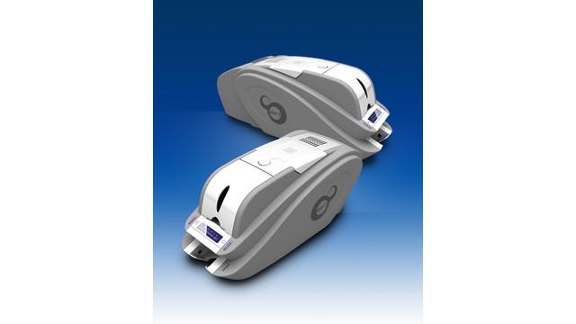 smartcardprinterline_10216674.jpg