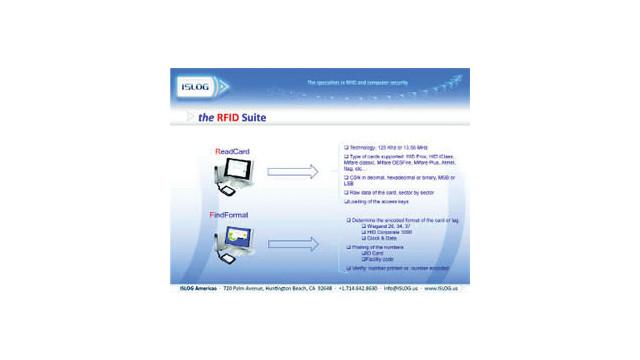 RFIDSuite-5_10516096.psd