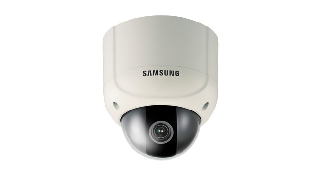 SamsungTechw_10216442.jpg