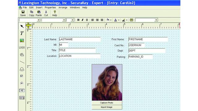 skezidaccesscontrolbadgeprintingsoftware_10216581.jpg
