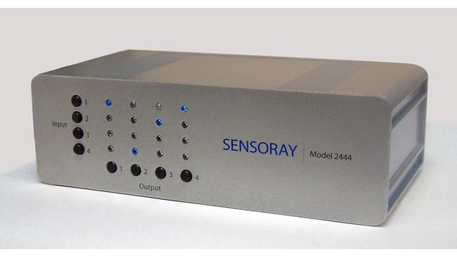 Sensoray_10216398.jpg