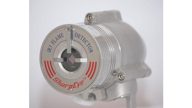 sharpeye4040seriesopticalflamedetectors_10216626.jpg
