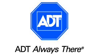 ADT Security Services Inc