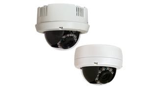 VideoEdge Network Video Management System (v3.0)