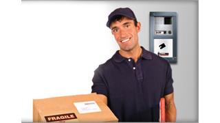 Video Doorman