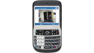 Arteco-Mobile