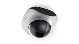 VB-C500D Fixed Mini Dome Network Camera