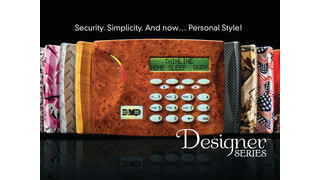 Designer Series