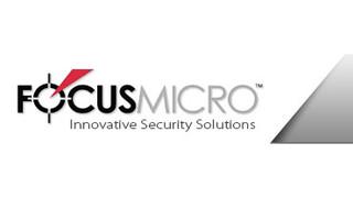 FocusMicro, Inc.