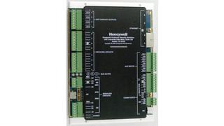UHS-1500 device