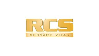Risk Control Strategies, Inc.