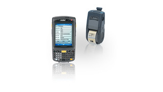 PassagePoint Mobile