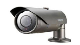 SIR-4160 and SIR-4260V