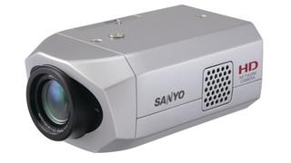 VCC-HD4000