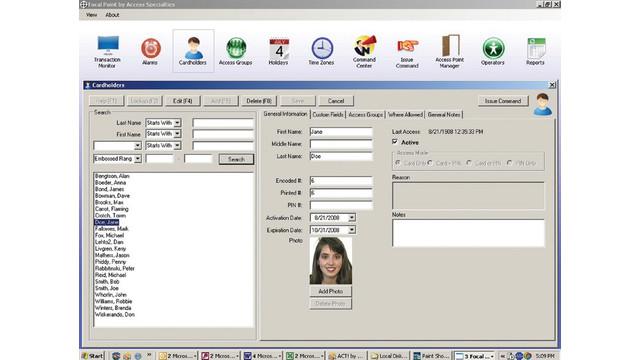 AccessSpecia_10216833.jpg
