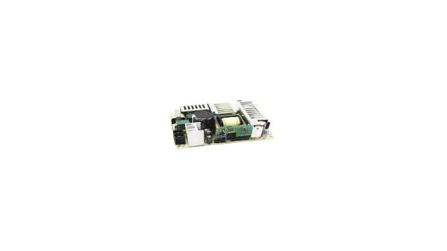 Arch-Electronics_10515509.psd