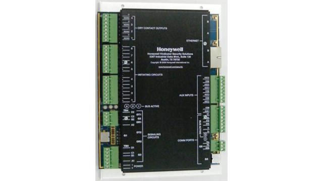 HoneywellSec_10216453.psd
