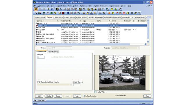 LenelSystems_10216475.psd