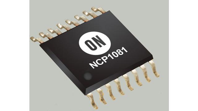 ncp1080andncp1081integratedpoweroverethernetpowereddevices_10216541.jpg