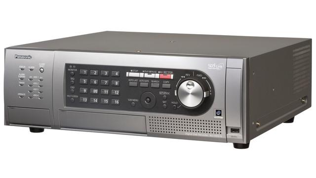 PanasonicSec_10216446.psd