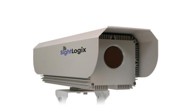 SightLogix_10216490.psd
