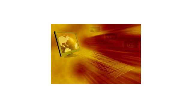 cyberspace.jpg_10485795.jpg