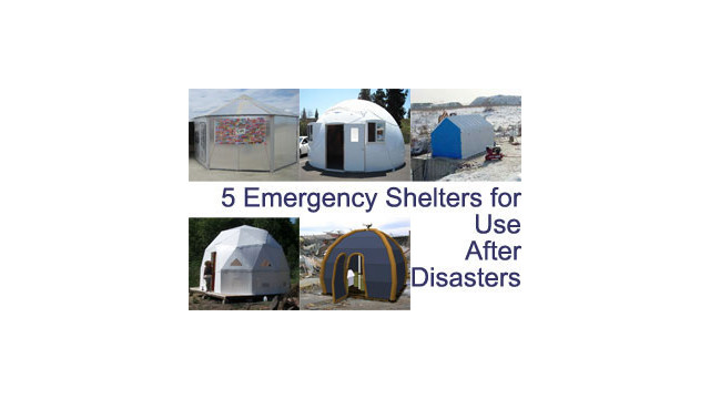 emergency-shelters-graphic_10485616.jpg