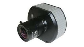 MegaFlash Camera Series