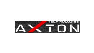Axton Technologies