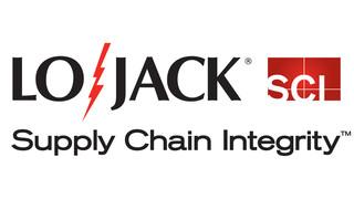 LoJack Supply Chain Integrity (LoJack SCI)